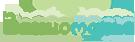 Логотип земноморье