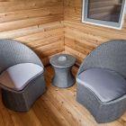 Отдых в приморье - база отдыха Земноморье, Фотогалерея, изображение